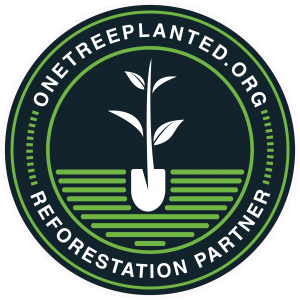 Reforestation Partner with One Tree Planted